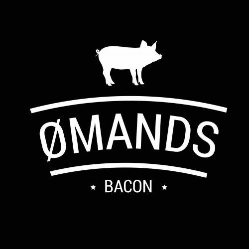 Logo ØMANDS