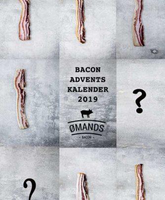 BaconAdventskalender